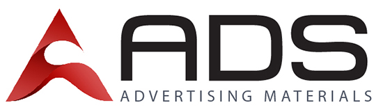 ADS Marketplace
